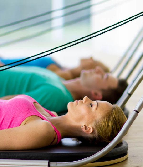 Rope Yoga Flæði er námskeið sem hentar öllum og hægt að byrja hvenær sem er. rys.is