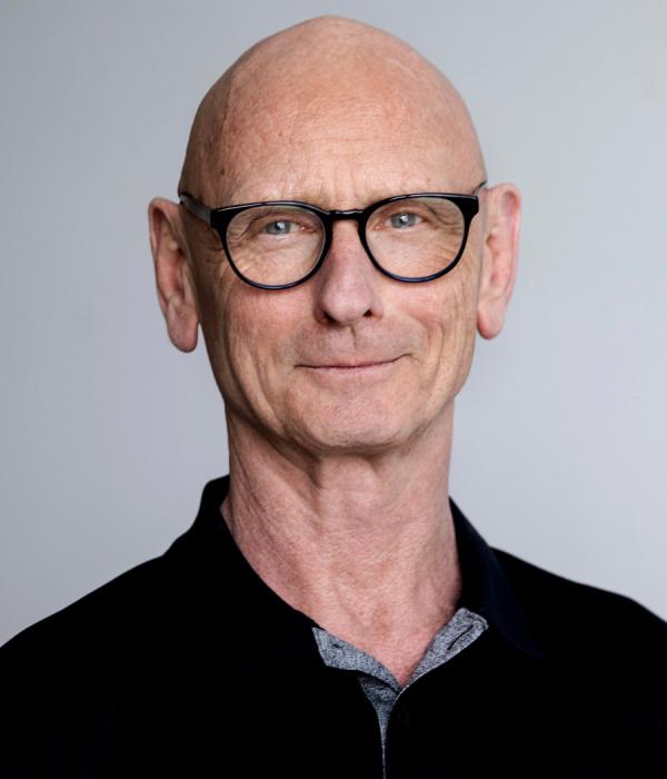 Guðni Gunnarsson, ropeyogasetrið, rys.is